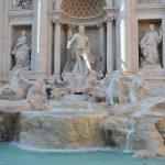 Roma, una ciudad para enamorarse