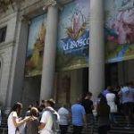 El Bosco celebra V Centenario en el Prado